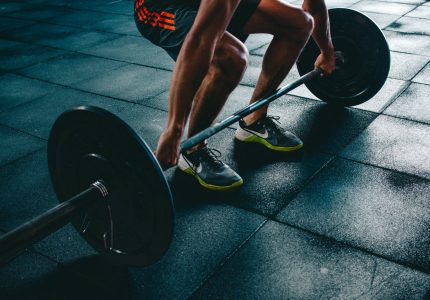 How to Covert Your Garage into Personal Gym and Stay Fit Always