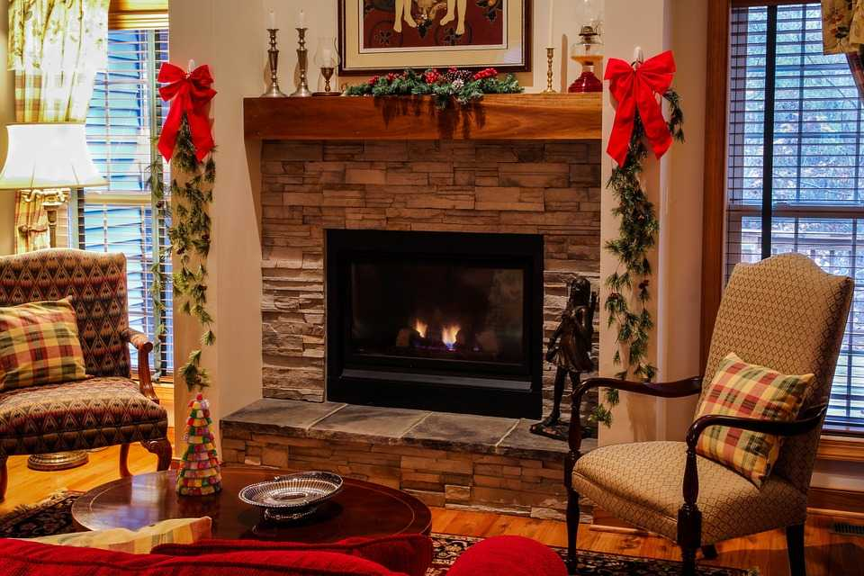 Interior Decorating Secrets to Make this Holiday Memorable