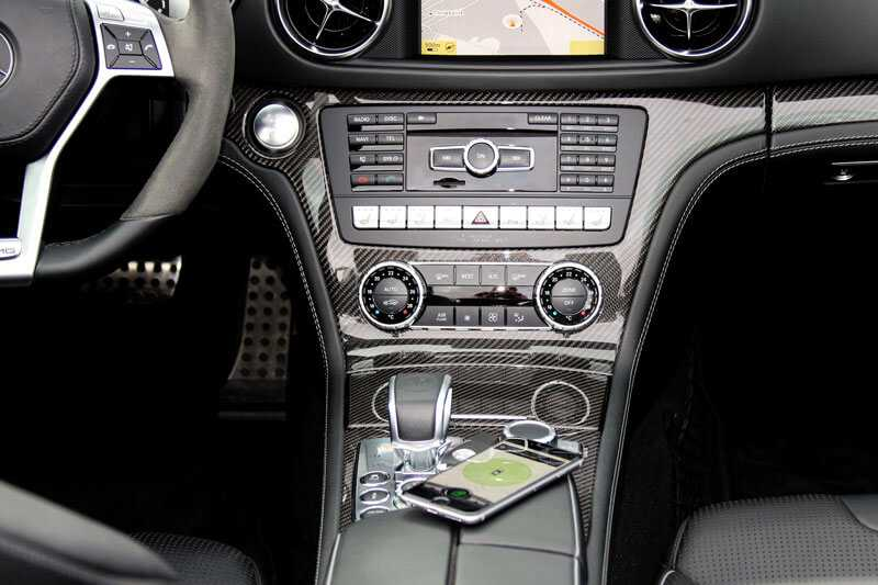 gps-car-tracker-real-time-location