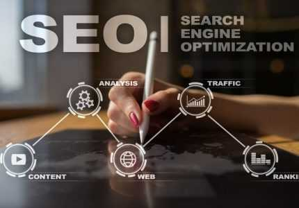 19-SEO-tips-to-double-search-traffic-