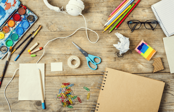 Everything You Need To Know Arts And Crafts