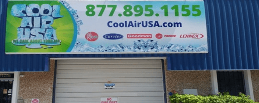 Some Obvious Reasons that why your AC is not Cooling?