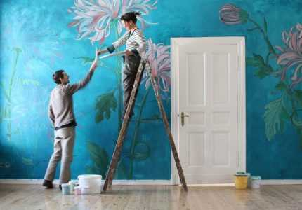 house-painting-services
