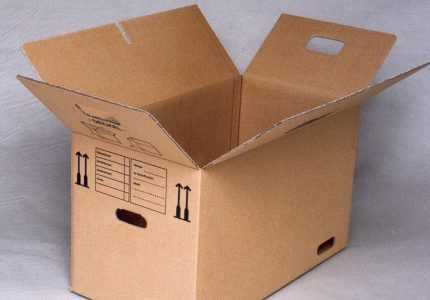 pharmaceutical packaging product exporters India
