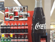 Digital Signage Content Ideas for Shopping Mall