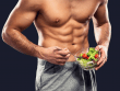 Foods-Increase-Testosterone