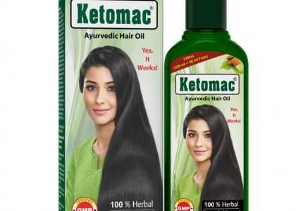 ketomac-oil-squire-760x760 (1)