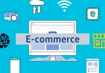 Why is content marketing important for e-commerce?