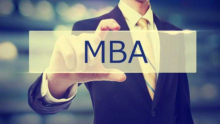 Jamboree's MBA Admission Counselling Services